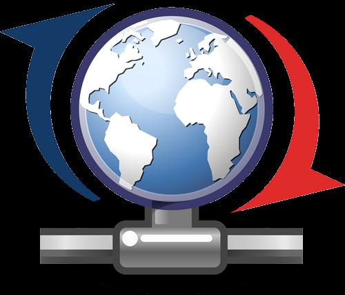 Wordpress-Hosting Wartungsdienst