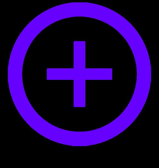 RAM-Speicher-Erweiterung