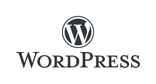 Updateservice Wordpress Small Business - externer Webspace