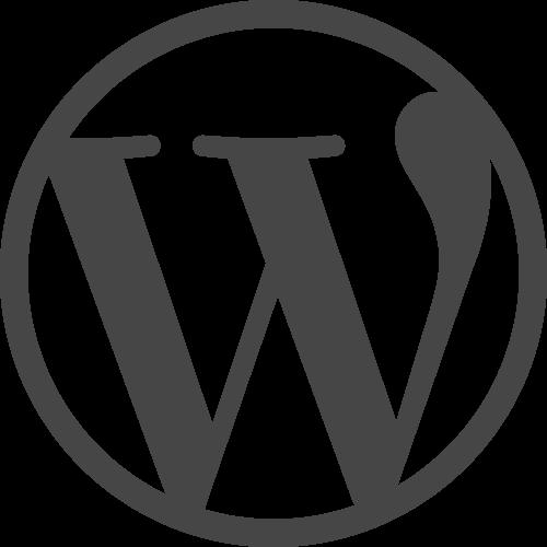 Managed Wordpress Wartungserweiterung